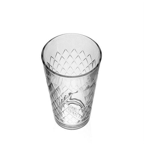 250ml verre Cidre (RASTAL)