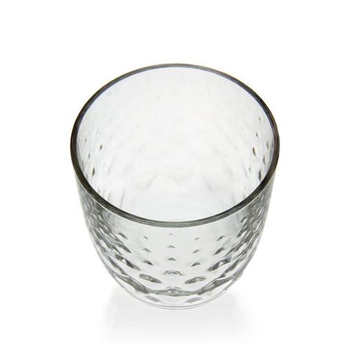 """295ml bicchiere """"Maria"""""""
