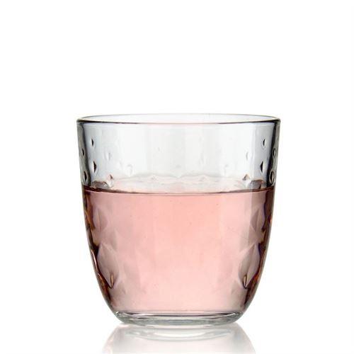 """295ml verre à boire """"Maria"""""""