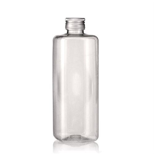 """300ml PET-Flasche """"Karl"""""""