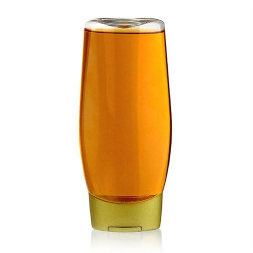"300ml PET-Flasche ""Squeeze"""