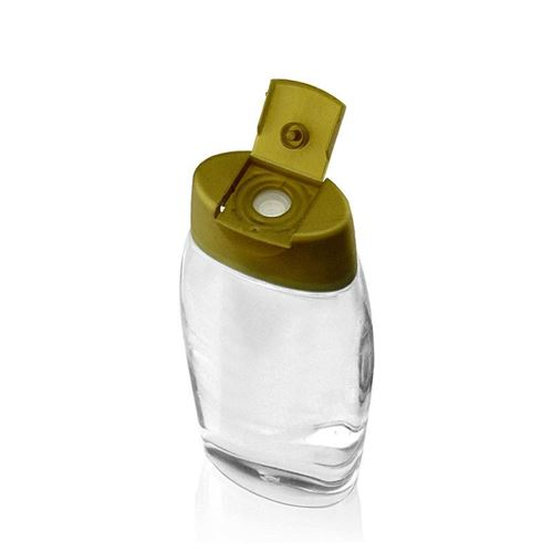 "300ml PET bottle ""Squeeze"""