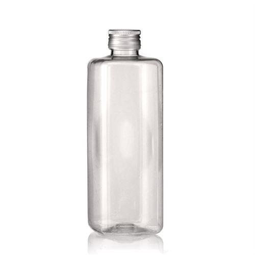 "300ml PET-flaske ""Karl"""