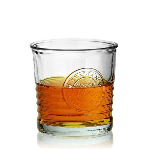 """300ml bicchiere serie """"1825"""""""