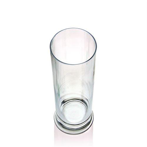 """300ml longdrink glas """"Club"""""""