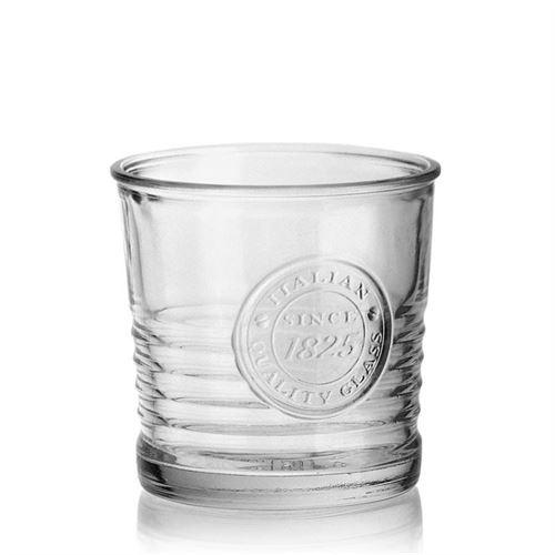 """300ml verre à boire serie """"1825"""""""