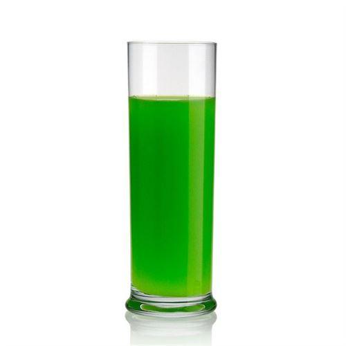 """300ml verre longdrink """"Club"""""""
