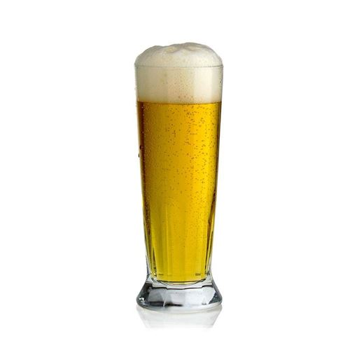 "300ml bicchiere per birra ""Trapezio"" (Rastal)"