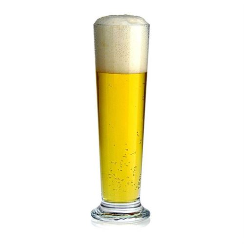 300ml Bierstange Basic (RASTAL)