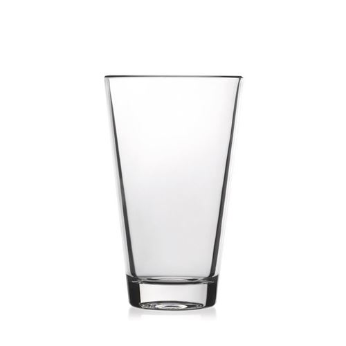 300ml Trinkglas Conic (RASTAL)