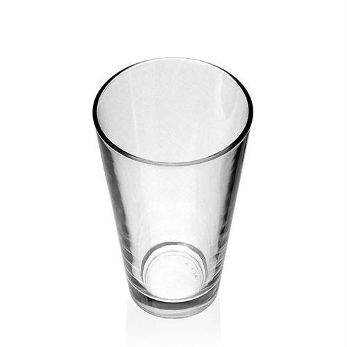 "300ml drikkeglas ""Conic"" (Rastal)"