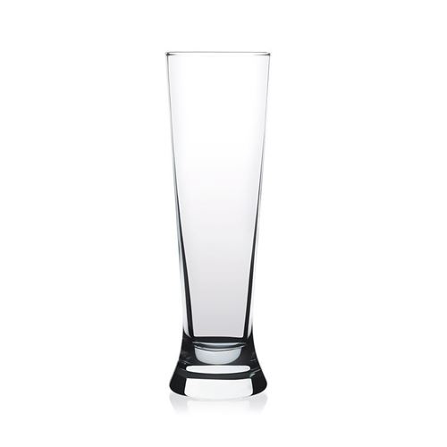 "300ml ølglas ""Merkur"" (Rastal)"