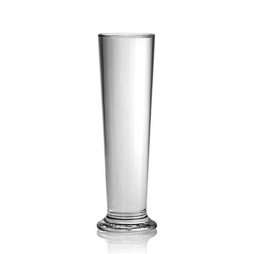 300ml verre à bière Basic (RASTAL)