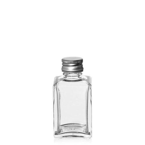 """30ml Designerflasche """"Tamme"""""""