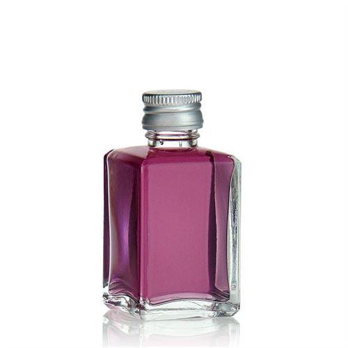 """30ml Bottiglia designer """"Tamme"""""""
