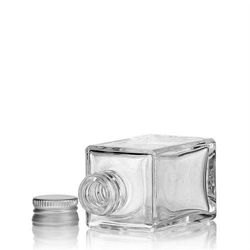 """30ml design bottle """"Tamme"""""""