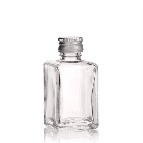 "30ml designer fles ""Tamme"""