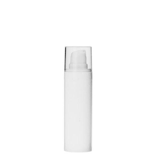 30ml ml airless pump MICRO