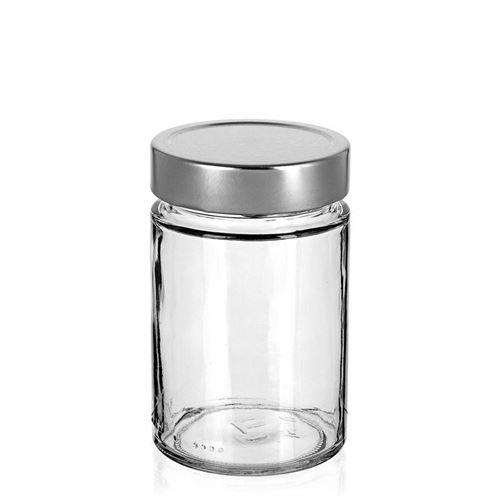 """314ml rundes Designerglas """"Albatros"""""""