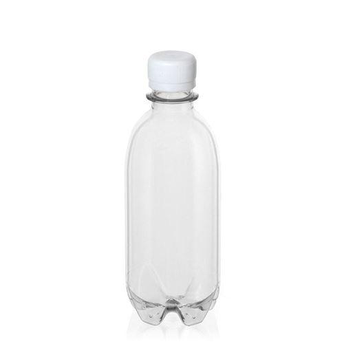 330ml PET-Flasche