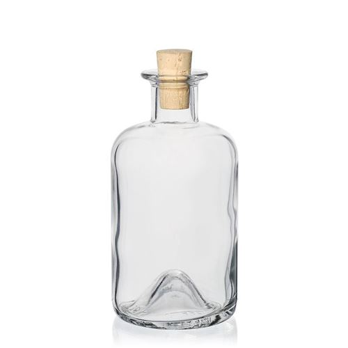 350ml Apothekerflasche