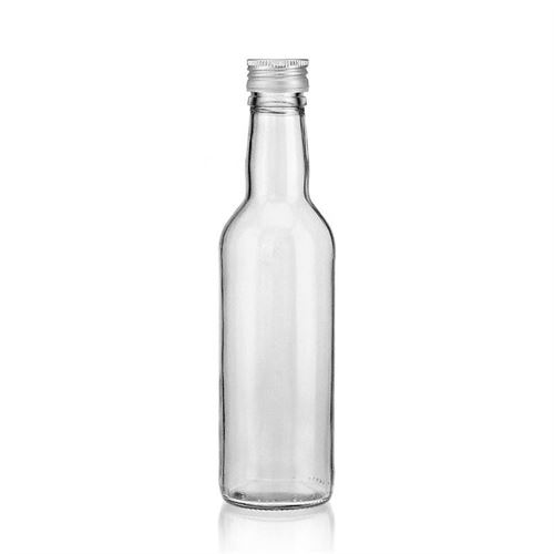 350ml Universalflasche PP31,5