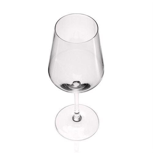 350ml Weißweinglas Harmony (RASTAL)