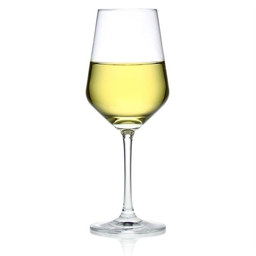 350ml bicchiere per vino bianco Harmony (RASTAL)