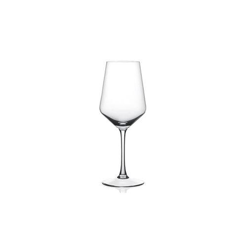 350ml verre vin blanc Harmony (RASTAL)