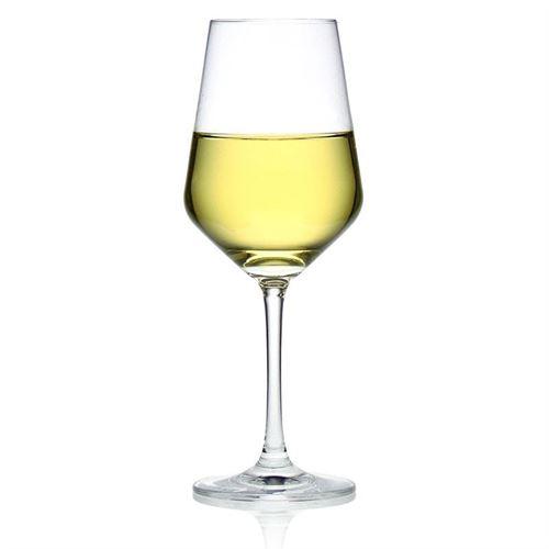 350ml glas witte wijn Harmony (RASTAL)