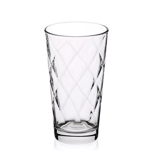 """365ml Longdrinkglas """"Diamant"""""""