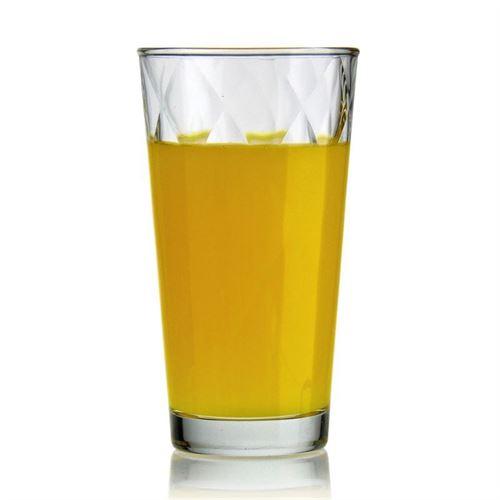 365ml bicchiere da Longdrink Diamant