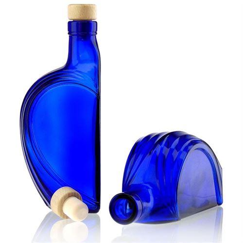 """375ml set de bouteilles """"Sweethearts"""""""