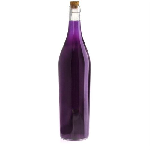 "3 Liter Flasche ""BIG JOE"""