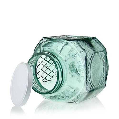 """3 Liter Vorratsglas """"Ultimo"""""""