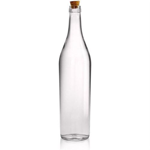 "3 liters flaske ""BIG JOE"""