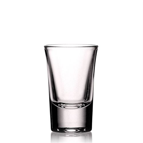 "30ml shotglas ""Junior"""