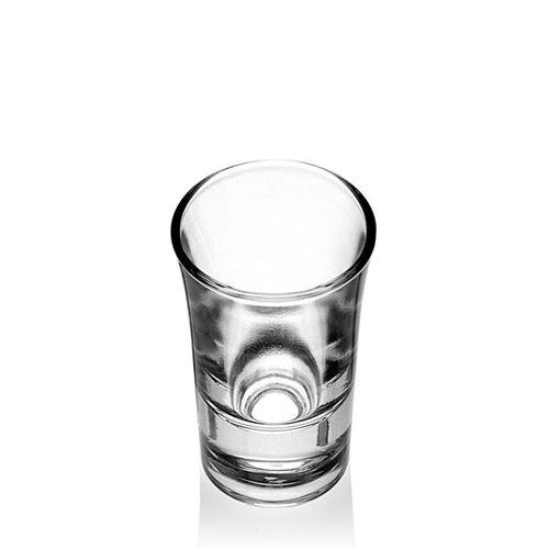 30ml verre alcool junior