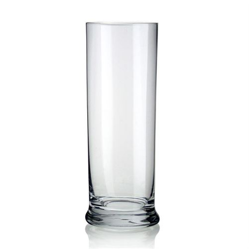 "400ml Longdrinkglas ""Club"""