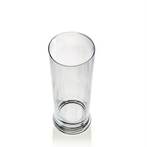 """400ml verre longdrink """"Club"""""""