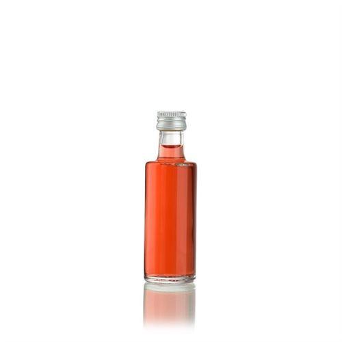 """40 ml miniatureflaske """"Melissa"""""""
