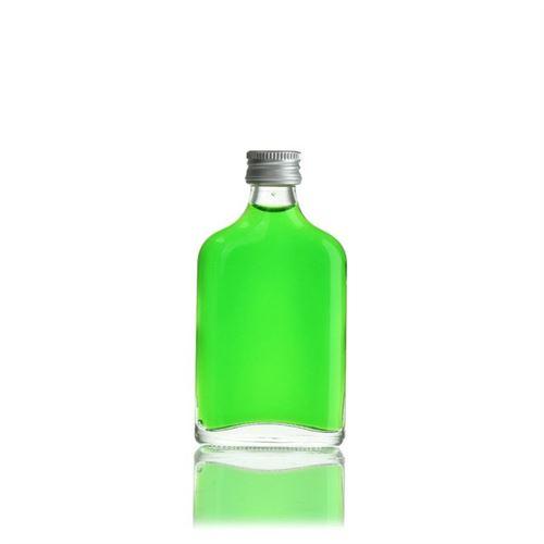 "40ml pocket bottle ""Daniel"""