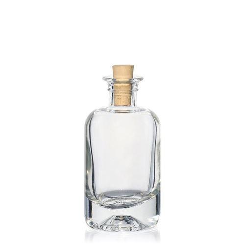 40ml Apothekerflasche