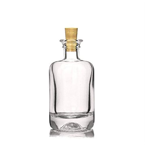 40ml apotheker fles