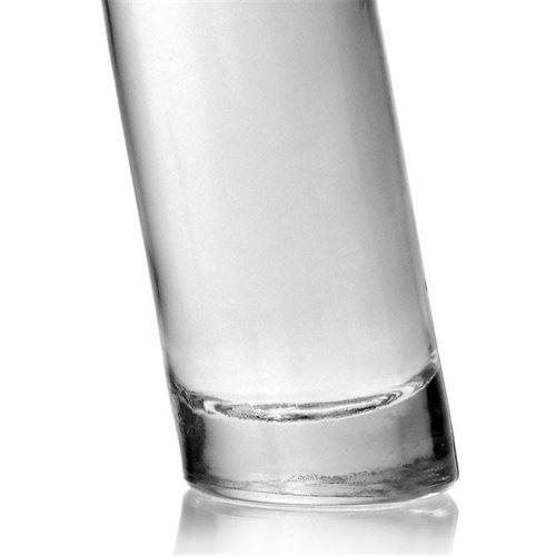 "40ml beugelsluiting fles ""Bounty"""