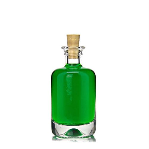 40ml bouteille apothicaire