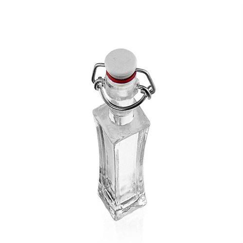 """40ml bouteille fermeture mécanique """"Kika"""""""