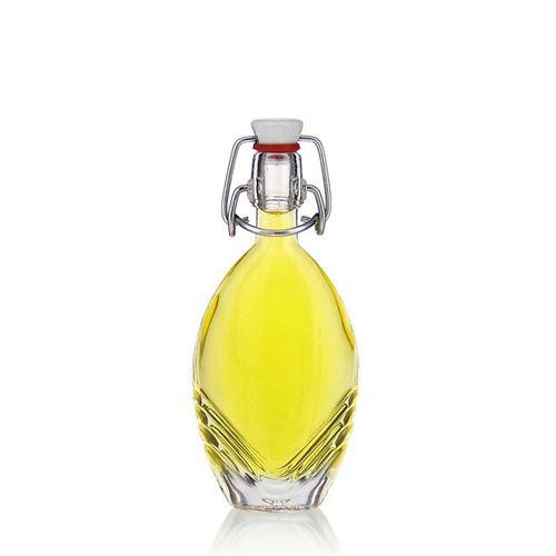 "40ml swing stopper bottle ""Florence"""