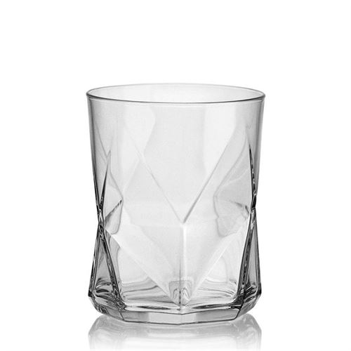 """410ml whiskyglas """"Relax"""""""