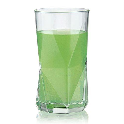 "480ml bicchiere da Longdrink ""Relax"""